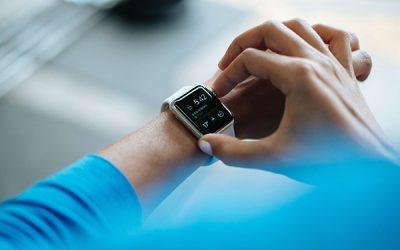 How Digital Health Care Can Help Prevent Chronic Diseases Like Diabetes