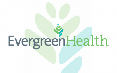 Expert Opinion: Tom Martin, Evergreen Health