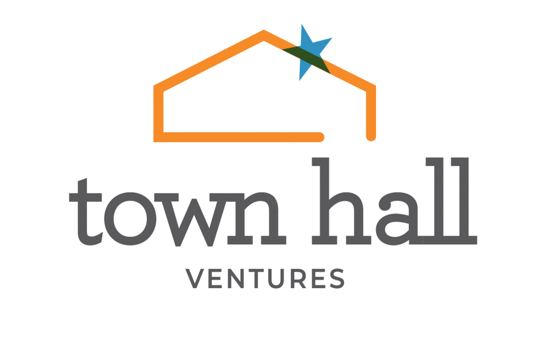 Expert Opinion: Andy Slavitt, Town Hall Ventures