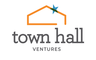Expert Opinion: Andy Slavitt, Town Hall Ventures