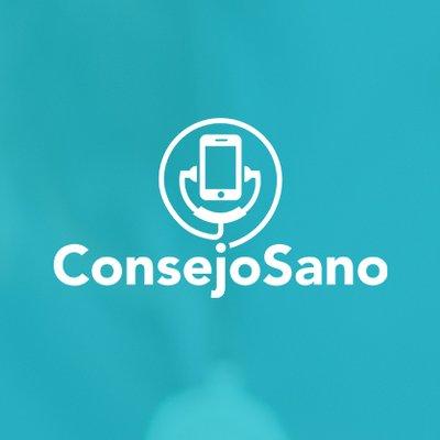 Expert Opinion: Abner Mason, CEO, ConsejoSano
