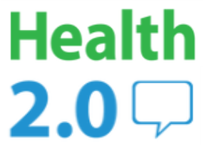 Expert Opinion: Matthew Holt, Founder, Health 2.0