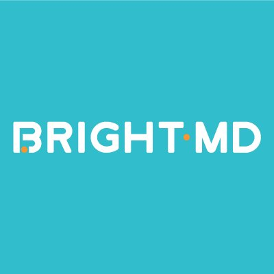 Expert Opinion: Dr. Ray Costantini, Bright.md