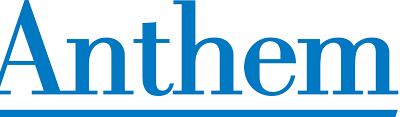 Expert Opinion: Rajeev Ronanki, SVP and Chief Digital Officer, Anthem Inc.