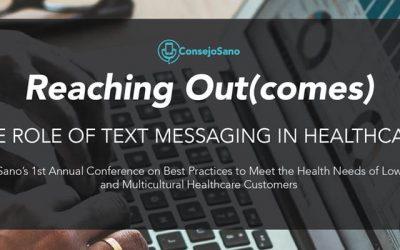 The Digital Health Guy Interviews Abner Mason, ConsejoSano at HCEG
